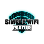Simple Wi-Fi Profits