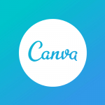 Canva Design Everything