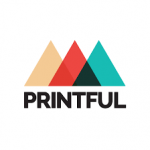 Printful - Print on demand e-com