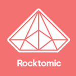 Rocktomic Dropshipping Private Label