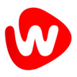 Wordify Free Hosting